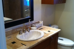 City-heights-bath-remodel-1494